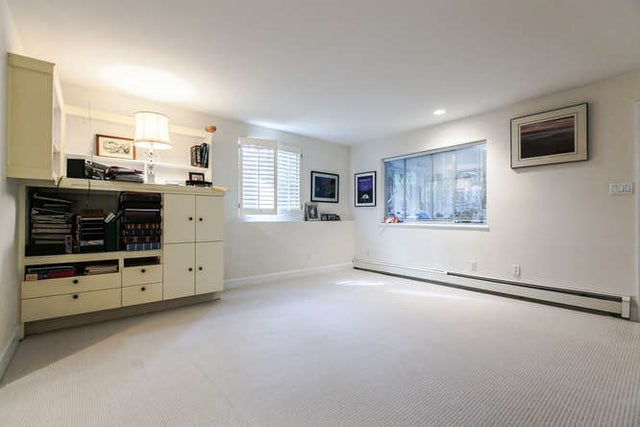 1470 GORDON AVENUE - Ambleside House/Single Family for sale, 4 Bedrooms (R2052993) #19