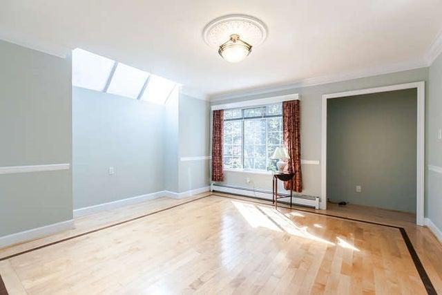 1470 GORDON AVENUE - Ambleside House/Single Family for sale, 4 Bedrooms (R2052993) #7