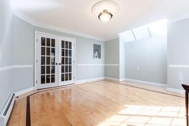 1470 GORDON AVENUE - Ambleside House/Single Family for sale, 4 Bedrooms (R2052993) #8