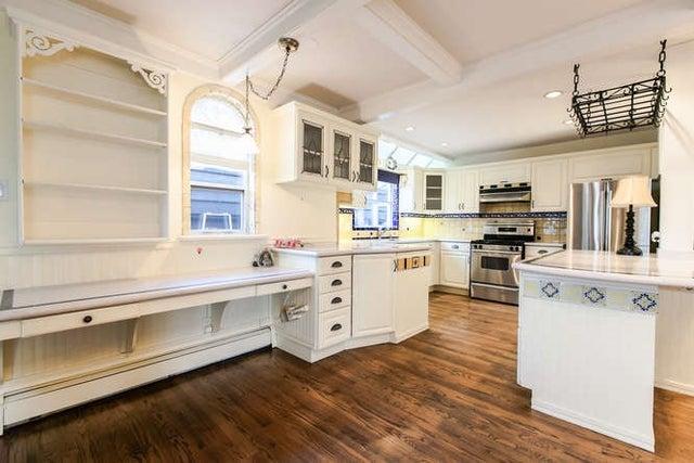 1470 GORDON AVENUE - Ambleside House/Single Family for sale, 4 Bedrooms (R2052993) #9