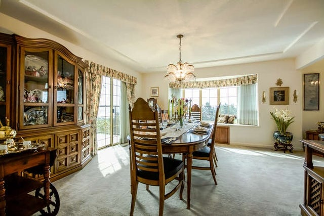 2465 SKILIFT ROAD - Chelsea Park House/Single Family for sale, 3 Bedrooms (R2054790) #6