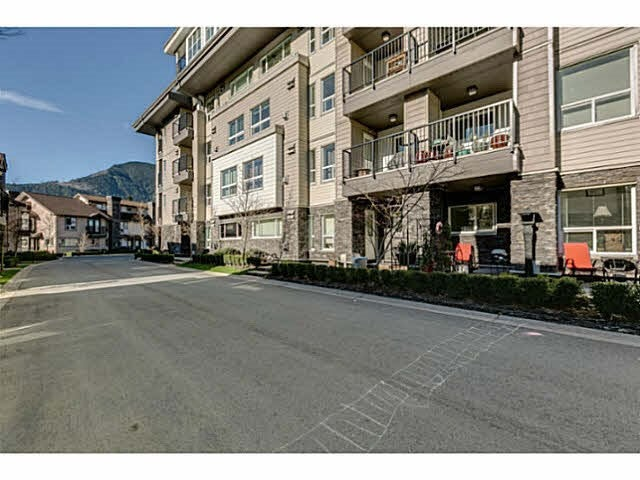204 1212 MAIN STREET - Downtown SQ Apartment/Condo for sale, 2 Bedrooms (R2055221) #4