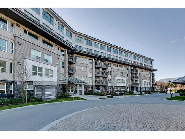 204 1212 MAIN STREET - Downtown SQ Apartment/Condo for sale, 2 Bedrooms (R2055221) #5