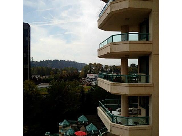 9A 338 TAYLOR WAY - Park Royal Apartment/Condo for sale, 2 Bedrooms (R2066742) #3