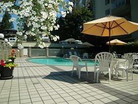 507 1425 ESQUIMALT AVENUE - Ambleside Apartment/Condo for sale, 1 Bedroom (R2099115) #10