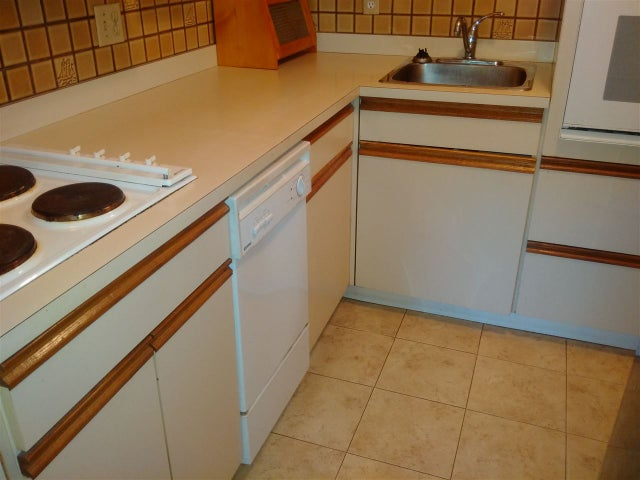 507 1425 ESQUIMALT AVENUE - Ambleside Apartment/Condo for sale, 1 Bedroom (R2099115) #11