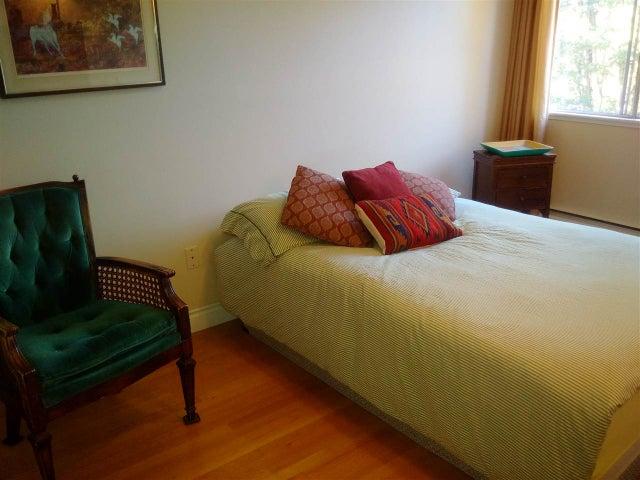 507 1425 ESQUIMALT AVENUE - Ambleside Apartment/Condo for sale, 1 Bedroom (R2099115) #13