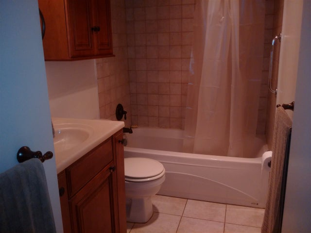 507 1425 ESQUIMALT AVENUE - Ambleside Apartment/Condo for sale, 1 Bedroom (R2099115) #14
