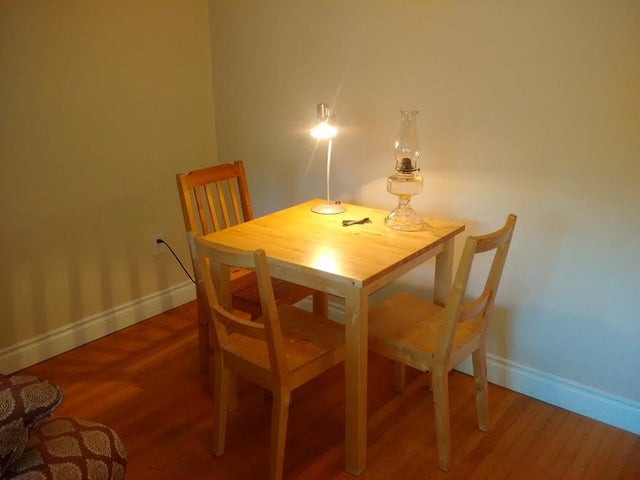 507 1425 ESQUIMALT AVENUE - Ambleside Apartment/Condo for sale, 1 Bedroom (R2099115) #15