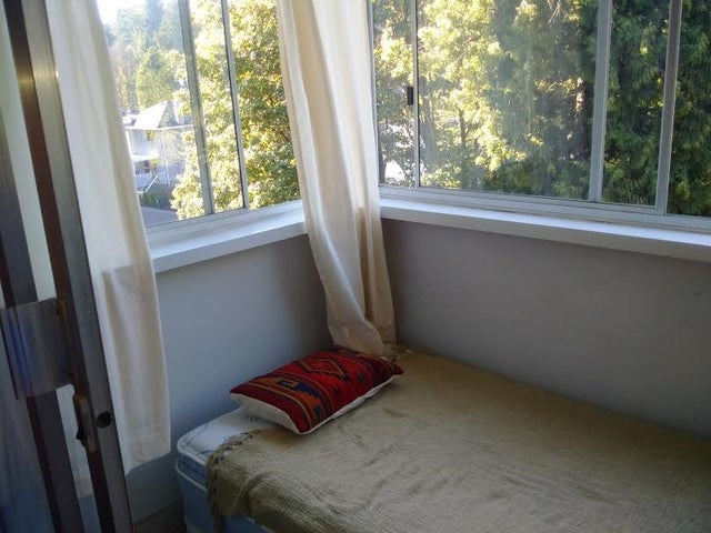 507 1425 ESQUIMALT AVENUE - Ambleside Apartment/Condo for sale, 1 Bedroom (R2099115) #19