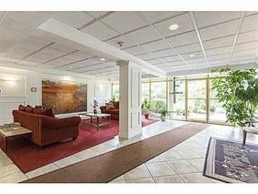 507 1425 ESQUIMALT AVENUE - Ambleside Apartment/Condo for sale, 1 Bedroom (R2099115) #5