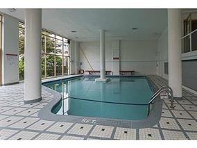 507 1425 ESQUIMALT AVENUE - Ambleside Apartment/Condo for sale, 1 Bedroom (R2099115) #8