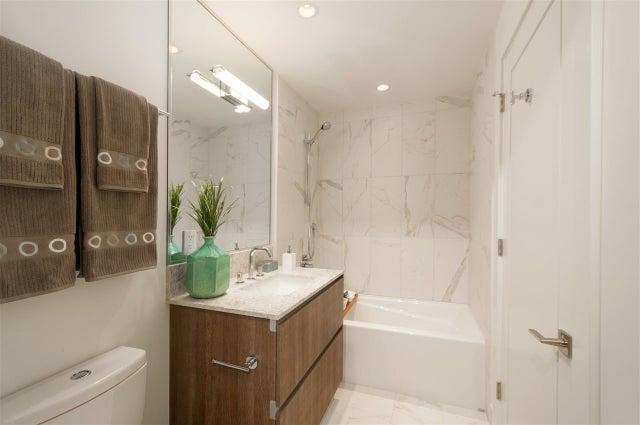 201 522 15TH STREET - Ambleside Apartment/Condo for sale, 1 Bedroom (R2126790) #10