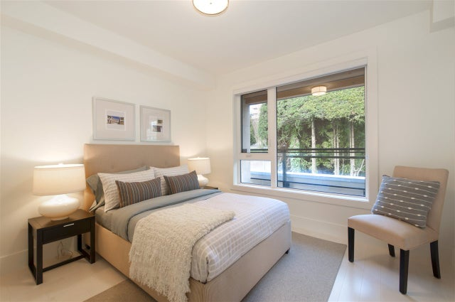 202 522 15TH STREET - Ambleside Apartment/Condo for sale, 2 Bedrooms (R2146032) #10