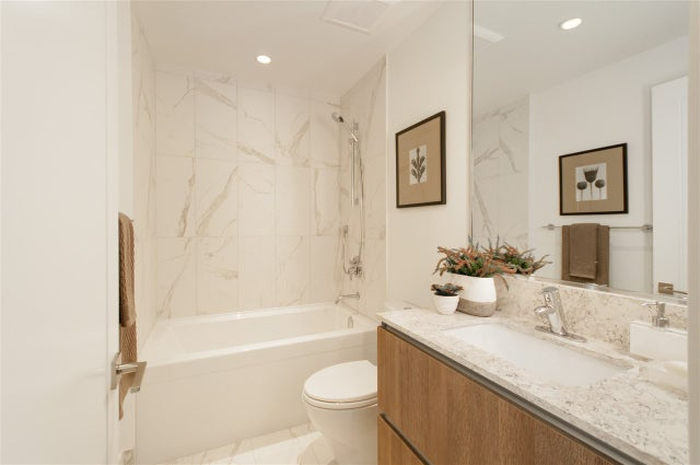 202 522 15TH STREET - Ambleside Apartment/Condo for sale, 2 Bedrooms (R2146032) #11