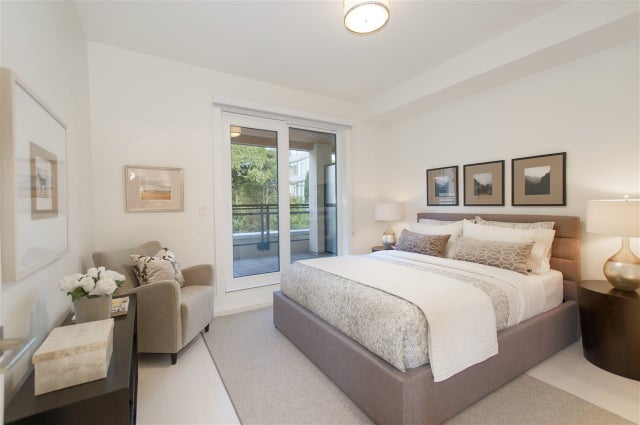 202 522 15TH STREET - Ambleside Apartment/Condo for sale, 2 Bedrooms (R2146032) #12