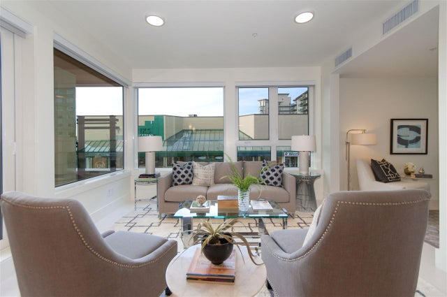 202 522 15TH STREET - Ambleside Apartment/Condo for sale, 2 Bedrooms (R2146032) #4