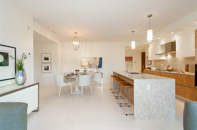 202 522 15TH STREET - Ambleside Apartment/Condo for sale, 2 Bedrooms (R2146032) #5