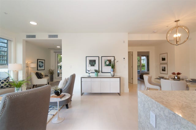 202 522 15TH STREET - Ambleside Apartment/Condo for sale, 2 Bedrooms (R2146032) #9
