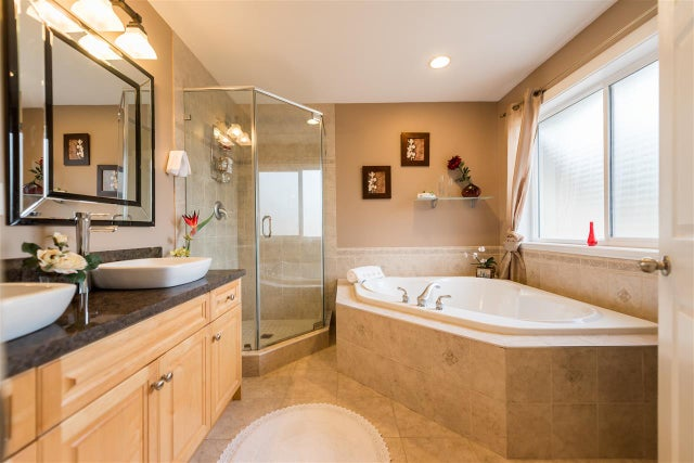 1399 W 23RD STREET - Pemberton Heights House/Single Family for sale, 7 Bedrooms (R2146158) #10