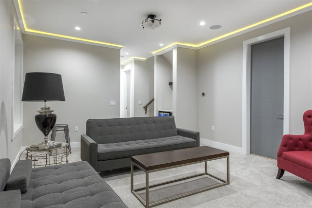 2012 LARSON ROAD - VNVHM House/Single Family for sale, 4 Bedrooms (R2155748) #10