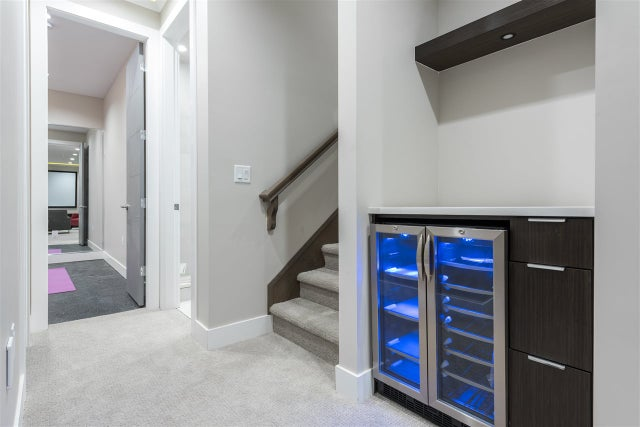 2012 LARSON ROAD - VNVHM House/Single Family for sale, 4 Bedrooms (R2155748) #11