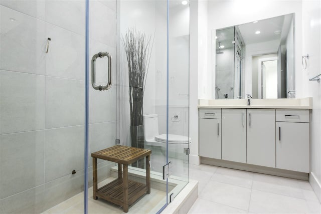 2012 LARSON ROAD - VNVHM House/Single Family for sale, 4 Bedrooms (R2155748) #12