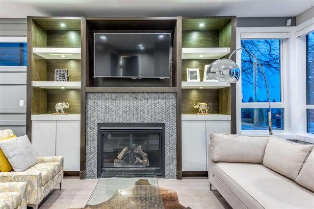 2012 LARSON ROAD - VNVHM House/Single Family for sale, 4 Bedrooms (R2155748) #1