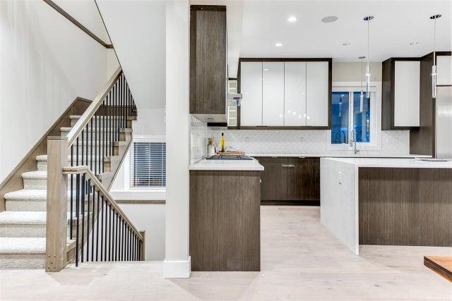 2012 LARSON ROAD - VNVHM House/Single Family for sale, 4 Bedrooms (R2155748) #2