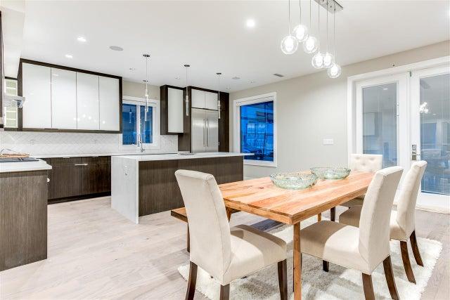 2012 LARSON ROAD - VNVHM House/Single Family for sale, 4 Bedrooms (R2155748) #3