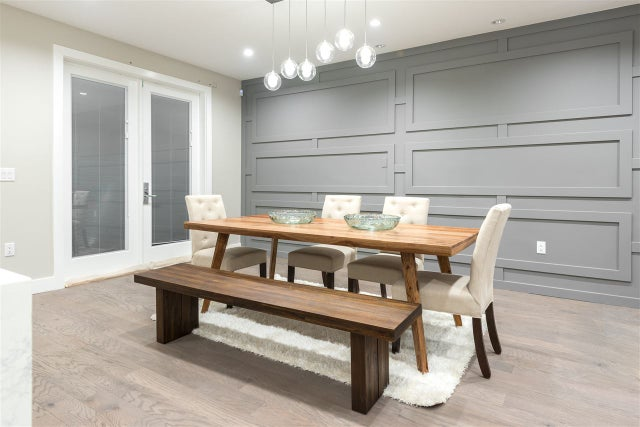 2012 LARSON ROAD - VNVHM House/Single Family for sale, 4 Bedrooms (R2155748) #4