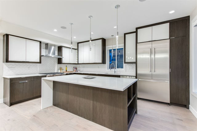 2012 LARSON ROAD - VNVHM House/Single Family for sale, 4 Bedrooms (R2155748) #5