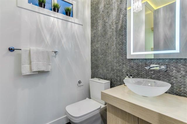 2012 LARSON ROAD - VNVHM House/Single Family for sale, 4 Bedrooms (R2155748) #6