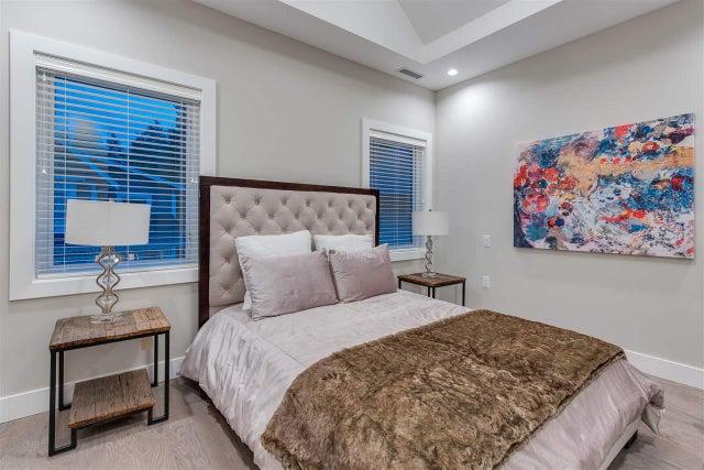2012 LARSON ROAD - VNVHM House/Single Family for sale, 4 Bedrooms (R2155748) #7