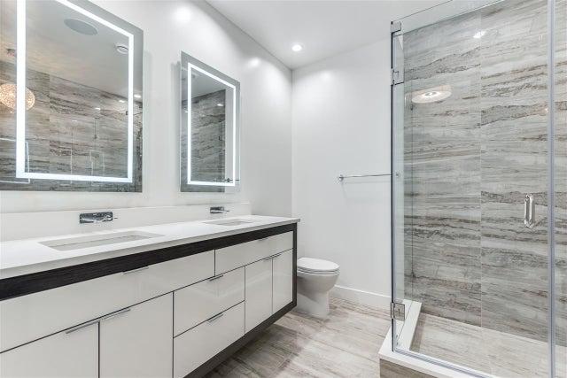 2012 LARSON ROAD - VNVHM House/Single Family for sale, 4 Bedrooms (R2155748) #8