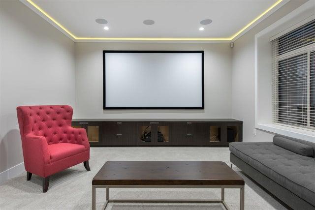 2012 LARSON ROAD - VNVHM House/Single Family for sale, 4 Bedrooms (R2155748) #9