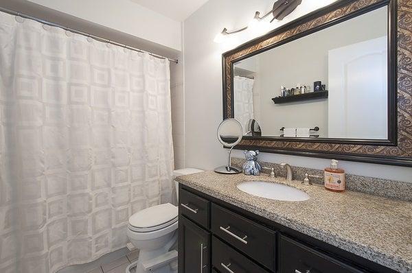 7 815 TOBRUCK AVENUE - VNVHM Townhouse for sale, 3 Bedrooms (R2163777) #11