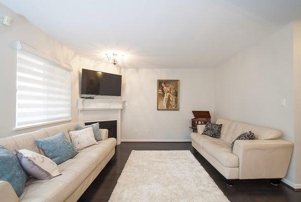 7 815 TOBRUCK AVENUE - VNVHM Townhouse for sale, 3 Bedrooms (R2163777) #5