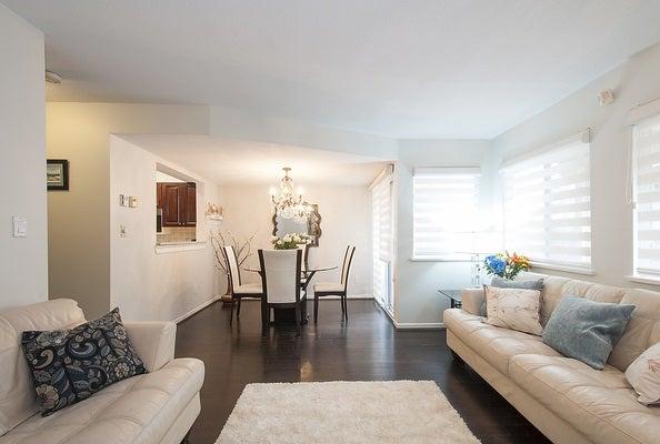 7 815 TOBRUCK AVENUE - VNVHM Townhouse for sale, 3 Bedrooms (R2163777) #6
