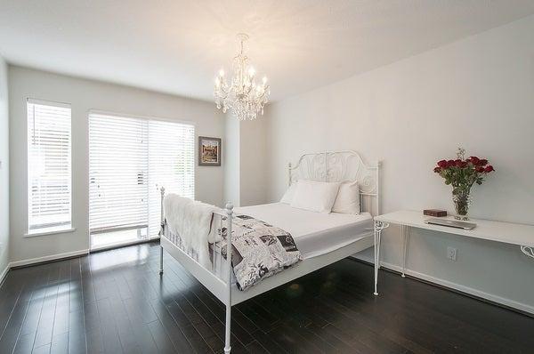 7 815 TOBRUCK AVENUE - VNVHM Townhouse for sale, 3 Bedrooms (R2163777) #8