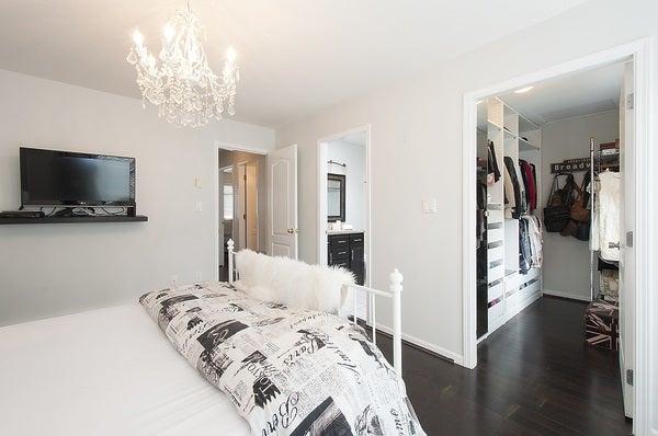 7 815 TOBRUCK AVENUE - VNVHM Townhouse for sale, 3 Bedrooms (R2163777) #9