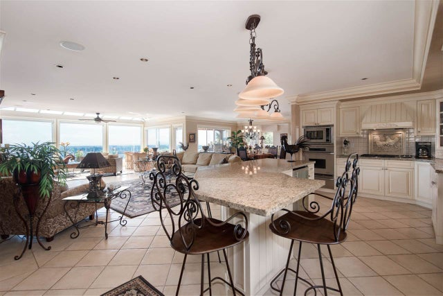 1435 CHARTWELL DRIVE - Chartwell House/Single Family for sale, 6 Bedrooms (R2164175) #14