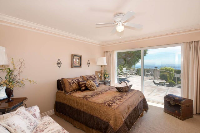 1435 CHARTWELL DRIVE - Chartwell House/Single Family for sale, 6 Bedrooms (R2164175) #18