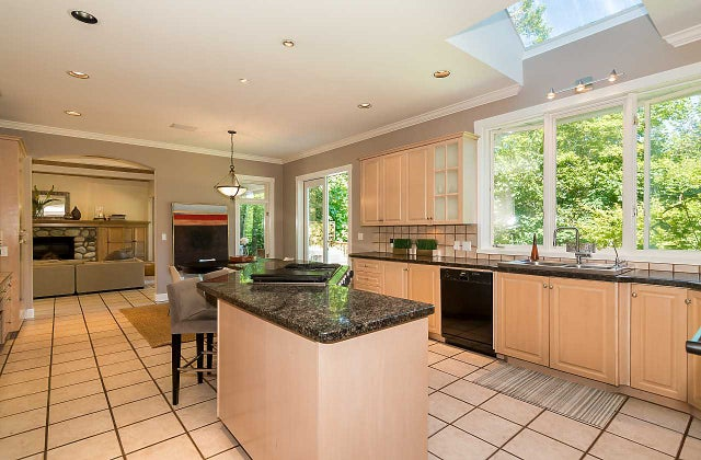 2901 TOWER HILL CRESCENT - Altamont House/Single Family for sale, 6 Bedrooms (R2182950) #10