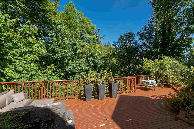 2901 TOWER HILL CRESCENT - Altamont House/Single Family for sale, 6 Bedrooms (R2182950) #20