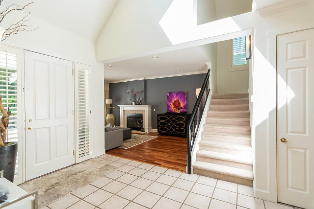2901 TOWER HILL CRESCENT - Altamont House/Single Family for sale, 6 Bedrooms (R2182950) #2