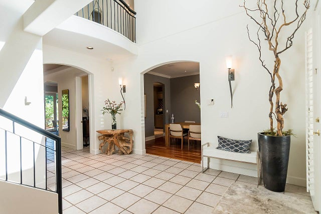 2901 TOWER HILL CRESCENT - Altamont House/Single Family for sale, 6 Bedrooms (R2182950) #4