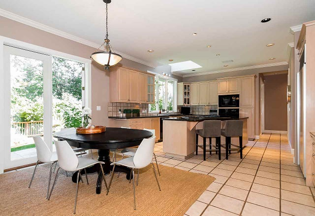2901 TOWER HILL CRESCENT - Altamont House/Single Family for sale, 6 Bedrooms (R2182950) #8