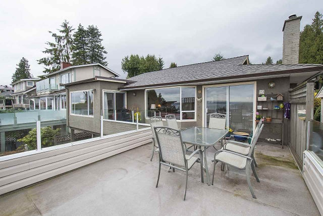 1120 QUEENS AVENUE - British Properties House/Single Family for sale, 4 Bedrooms (R2184722) #10