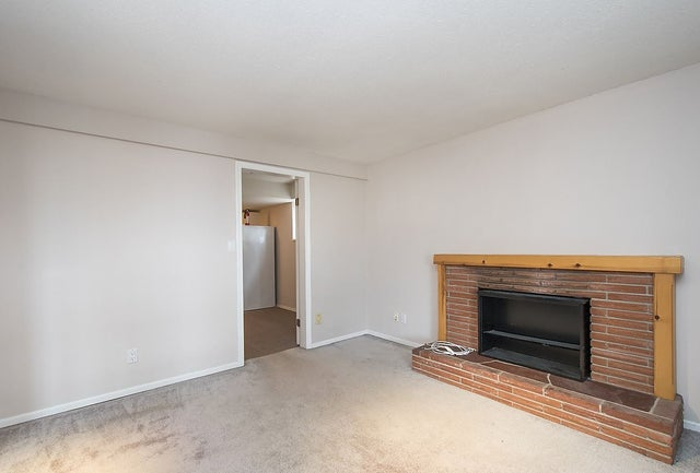 1120 QUEENS AVENUE - British Properties House/Single Family for sale, 4 Bedrooms (R2184722) #15